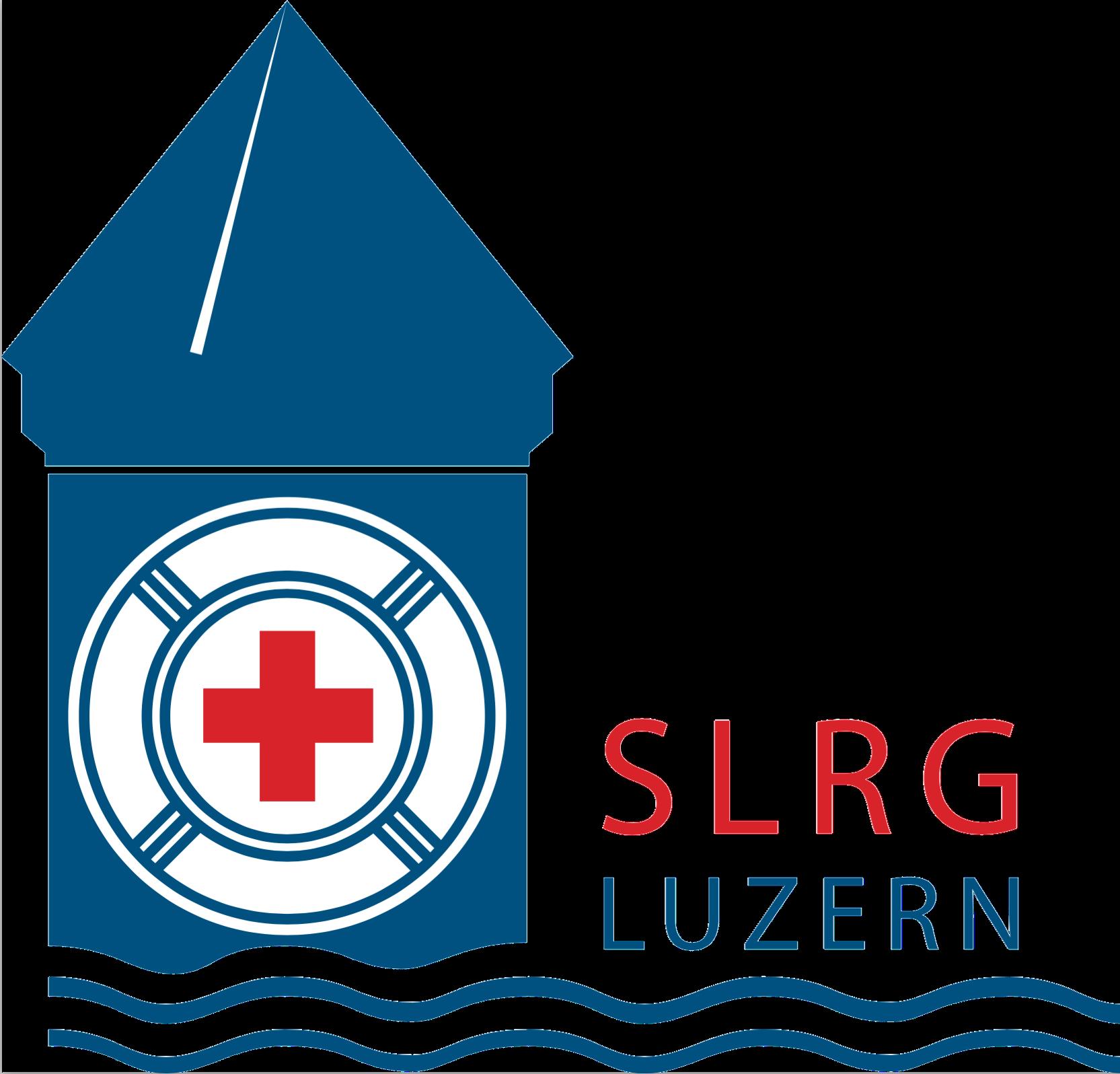 Unterwasserrugby SLRG Luzern